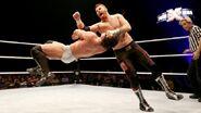 11-9-14 WWE Leeds 3