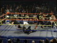 12-20-94 ECW Hardcore TV 13