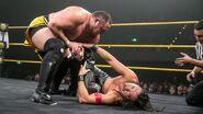 12.7.16 NXT.13
