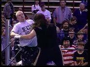 2-14-95 ECW Hardcore TV 9