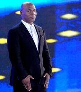 2012 Hall of Fame.21