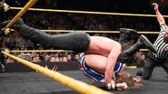 3.29.17 NXT.12