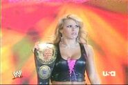 4-17-06 Raw 1