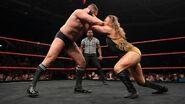 5-22-19 NXT UK 16
