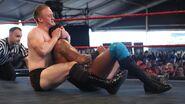 7-10-19 NXT UK 4
