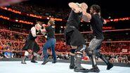 8-14-17 Raw 6
