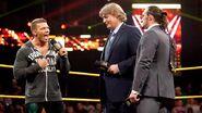 8-28-14 NXT 5