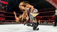 8-28-17 Raw 33