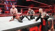 8-7-17 Raw 10