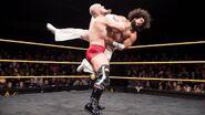 9-20-17 NXT 14