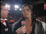 April 19, 1993 Monday Night RAW.00029