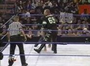 April 20, 2000 Smackdown.00001