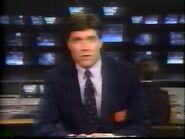 April 22, 1991 MSG results.00013