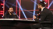 April 27, 2020 Monday Night RAW results.35