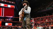August 13, 2018 Monday Night RAW results.25