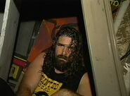 August 15, 1995 ECW Hardcore TV 16
