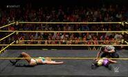 August 5, 2015 NXT.00005