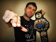 Chase Owens 2
