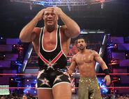 December 26, 2005 RAW.15