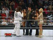 ECW 10-23-07 9