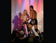 ECW 7-18-06 4
