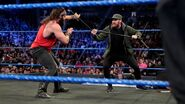 February 14, 2020 Smackdown results.21