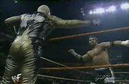 February 16, 1998 Monday Night RAW.00049