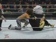February 5, 2008 ECW.00007