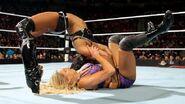 February 8, 2016 Monday Night RAW.15