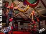 FTW Tag Team Championship (Full Tilt)