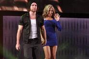 Impact Wrestling 9-19-13 2