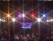 January 16, 1993 WCW Saturday Night 5