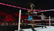 January 18, 2016 Monday Night RAW.00044