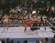 January 30, 1988 WWF Superstars of Wrestling.00001