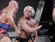 June 27, 2005 Raw.3