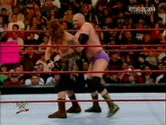 March 2, 2008 WWE Heat results.00006
