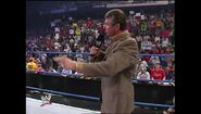May 22, 2003 Smackdown results.00007
