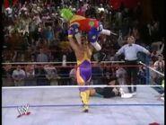 May 24, 1993 Monday Night RAW.00009