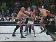May 7, 2005 WWE Velocity.00013