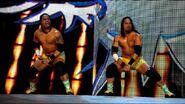 NXT 2.8.12.17