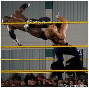 NXT 9-25-15 6