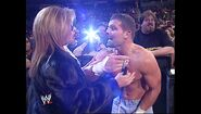 November 20, 2003 Smackdown results.00020