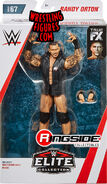 Randy Orton (WWE Elite 67)