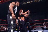 Raw 21 Aug 2000 5
