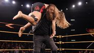 September 18, 2019 NXT results.43