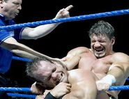 Smackdown-21July2005-3