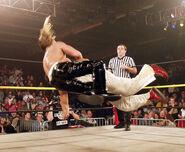 TNA 12-11-02 12