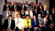 WCW Hall of Fame.4