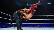 WWE Live Tour 2019 - Berlin 9