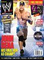 WWE Magazine January 2014.jpg